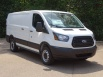 """2019 Ford Transit Cargo Van T-150 with Swing-Out RH Door 130"""" Low Roof 8600 GVWR for Sale in Cary, NC"""