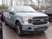 2020 Ford F-150 XLT SuperCrew 5.5' Box 4WD for Sale in Apex, NC