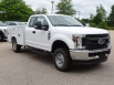 2019 Ford Super Duty F-250 XL 4WD SuperCab 8' Box for Sale in Cary, NC