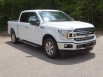 2019 Ford F-150 XLT SuperCrew 5.5' Box 2WD for Sale in Cary, NC