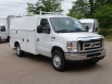 "2019 Ford E-Series Cutaway E-350 138"" SRW for Sale in Cary, NC"