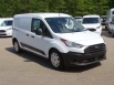 2019 Ford Transit Connect Van XL with Rear Symmetrical Doors LWB for Sale in Cary, NC