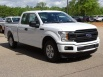 2019 Ford F-150 XL SuperCab 6.5' Box 2WD for Sale in Cary, NC