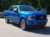 2019 Ford F-150 XL SuperCrew 5.5' Box 4WD for Sale in Cary, NC