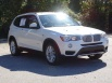 2016 BMW X3 xDrive28i AWD for Sale in Apex, NC