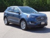 2019 Ford Edge SEL FWD for Sale in Cary, NC