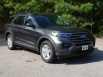 2020 Ford Explorer XLT 4WD for Sale in Cary, NC