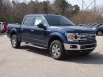 2019 Ford F-150 XLT SuperCrew 5.5' Box 4WD for Sale in Cary, NC