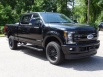 2019 Ford Super Duty F-250 Lariat 4WD Crew Cab 6.75' Box for Sale in Cary, NC