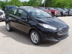 2019 Ford Fiesta SE Sedan for Sale in Cary, NC
