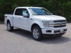 2019 Ford F-150 Platinum SuperCrew 5.5' Box 4WD for Sale in Cary, NC