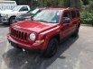 2016 Jeep Patriot Sport 4WD for Sale in Raleigh, NC