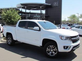 Used Chevrolet Colorado For Sale Search 3 454 Used Colorado