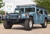 2001 AM General Hummer 4-Passenger Wagon Enclosed for Sale in Longmont, CO