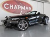 1999 Plymouth Prowler 2dr Roadster for Sale in Tucson, AZ