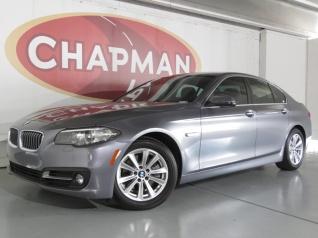 BMW Of Tucson >> Used Bmws For Sale In Tucson Az Truecar