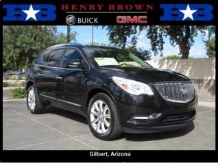 used 2014 buick enclave for sale | 354 used 2014 enclave listings