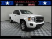 2019 GMC Canyon Crew Cab Short Box 2WD for Sale in Gilbert, AZ