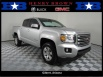 2018 GMC Canyon SLE Crew Cab Short Box 2WD for Sale in Gilbert, AZ