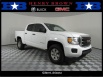 2018 GMC Canyon Crew Cab Short Box 2WD for Sale in Gilbert, AZ