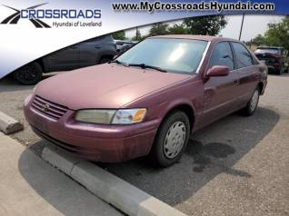 used 1997 toyota camrys for sale truecar used 1997 toyota camrys for sale truecar