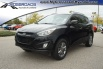 2014 Hyundai Tucson SE FWD for Sale in Loveland, CO