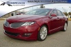 2013 Lincoln MKZ FWD for Sale in Loveland, CO