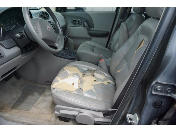 2003 Saturn VUE in Loveland, CO