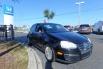 2010 Volkswagen Jetta S Sedan Auto for Sale in Orlando, FL