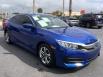 2018 Honda Civic LX Sedan CVT for Sale in Orlando, FL