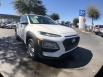 2019 Hyundai Kona SE FWD Automatic for Sale in Orlando, FL