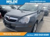 2009 Saturn VUE Hybrid FWD 4dr I4 for Sale in Waukesha, WI