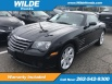 2006 Chrysler Crossfire Coupe for Sale in Waukesha, WI
