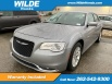 2016 Chrysler 300 Anniversary Edition RWD for Sale in Waukesha, WI