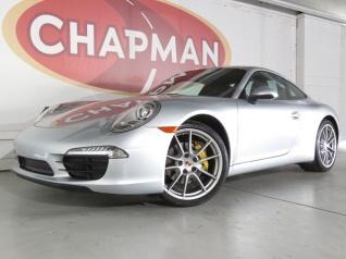 Used Porsche 911 For Sale In Marana Az 2 Used 911