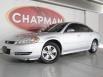 2015 Chevrolet Impala  for Sale in Tucson, AZ
