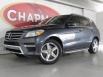 2014 Mercedes-Benz M-Class ML 350 RWD for Sale in Tucson, AZ