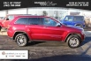 2016 Jeep Grand Cherokee Limited 4WD for Sale in Brookfield, WI