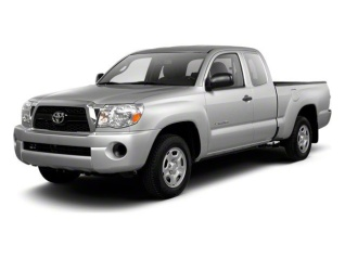 Used Toyota Tacoma For Sale In Lancaster Pa 308 Used Tacoma