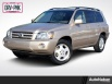 2007 Toyota Highlander Sport with 3rd Row V6 4WD for Sale in Cockeysville, MD