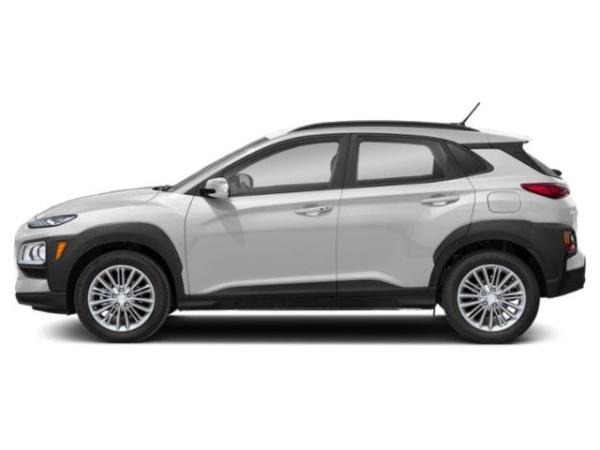 2020 Hyundai Kona in Baltimore, MD