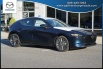 2019 Mazda Mazda3 Preferred Package 5-Door AWD Automatic for Sale in Gaithersburg, MD