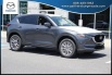 2019 Mazda CX-5 Grand Touring AWD for Sale in Gaithersburg, MD