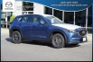 2019 Mazda CX-5 Sport AWD for Sale in Gaithersburg, MD
