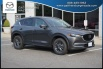 2019 Mazda CX-5 Touring AWD for Sale in Gaithersburg, MD