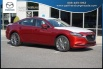 2019 Mazda Mazda6 Grand Touring Automatic for Sale in Gaithersburg, MD