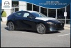 2019 Mazda Mazda3 5-Door Automatic AWD for Sale in Gaithersburg, MD