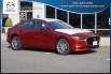 2019 Mazda Mazda3 Select Package 4-Door AWD Automatic for Sale in Gaithersburg, MD