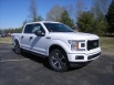 2019 Ford F-150 XL SuperCrew 5.5' Box 4WD for Sale in Dickson, TN