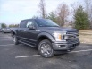 2019 Ford F-150 XLT SuperCrew 5.5' Box 4WD for Sale in Dickson, TN